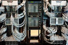 Brocade Data Center