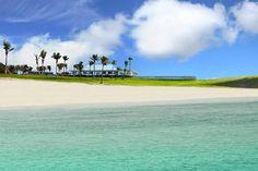 The Cove Eleuthera, Eleuthera & Harbor Island, Bahamas