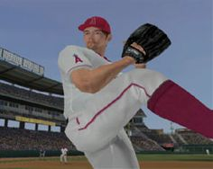 Be Perfect: The longest running Major League Baseball franchise returns to the virtual diamond with MLB 2K12 from 2K Sports. Featuring advanced pitching and hitting controls, detailed player tendencies and scouting reports, and immersive game modes for any level of fan, MLB 2K12 is the only game you'll need this season. Wii U, Nintendo Wii, Sports Games, Major League, Mlb, Video Games, Baseball Cards, Scouting, Running