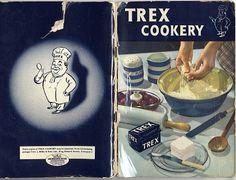 Trex Cookery