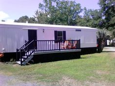 Location Location Location! Adorable Furnished Mobile Home Just Blocks To The Beach. New Bunk Beds, Couch, Love Seat And Coffee Table Along With New Window Treatments Too! New Appliances And Updated Plumbing. Fresh Paint And New Flooring Will Allow You To Feel Right At Home At Your New Beach Place. Set An Appointment To See It Today Before This One Goes! Square Footage Is Approximate And Not Guaranteed. Buyer Is Responsible For Verification.