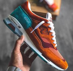 New Balance 1500 Sneakers Sneaker Outfits, Sneakers Fashion Outfits, Sneaker Boots, Fashion Shoes, Mens Fashion, Fashion Trends, New Balance Outfit, New Balance Shoes, New Balance Sneakers Mens