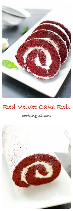 red-velvet-cake-roll-valentines-day-holiday