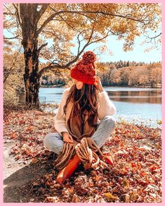 Casual Thanksgiving Outfit Ideas I can't believe Thanksgiving is already less than a week away! If your turkey day is usually a super casual one at home like mine, I've rounded up a few of the coziest looks to keep you… Source by outfit ideas Poses Photo, Picture Poses, Photo Shoot, Picture Ideas, Thanksgiving Outfit, Thanksgiving Turkey, Thanksgiving Drinks, Thanksgiving Cookies, Thanksgiving Traditions