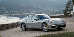 Porsche Panamera Review - More Like 911 But Stays Same Gran Turismo - https://autotrends.today/porsche-panamera-review