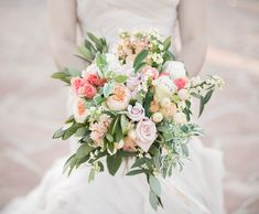 bridal bouquet, waco wedding, wedding photographer, spring wedding, photograph by SLP