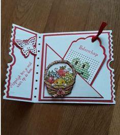 Cross Stitch Cards, Cross Stitch Embroidery, Butterfly Birthday Cards, Marianne Design, Jaba, Mini Albums, Stencils, Scrapbook, Crafts
