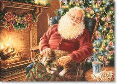 Christmas Card | 2004053-P