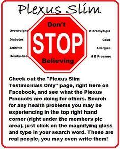 www.plexusthin4u.com