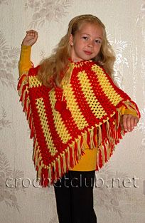 Crochet Top, Tops, Women, Fashion, Crochet Baby, Tricot, Daughters, Projects, Moda