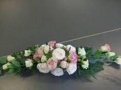 Bilderesultat for borddekorasjon rosa Safari, Floral Wreath, Wreaths, Home Decor, Floral Crown, Decoration Home, Door Wreaths, Room Decor, Deco Mesh Wreaths