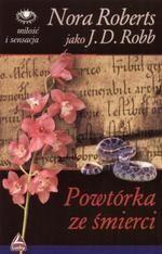 Kto prowadzi księgi handlowe, biuro rachunkowe Wrocław - http://www.rachbiu.pl/biuro-rachunkowe-wroclaw/dla-kogo-ksiegi-handlowe/