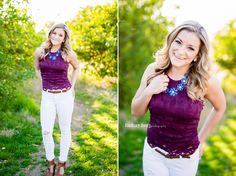 Chandler Arizona Senior Portraits | Kailyn R. #arizonaphotographer #desertridgehighschool #arizonaseniorportraits #azsenior