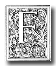 This site has so many public domain images that would work great as doodle stencils or in my art journal.
