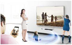 Hd Led, Latest Technology, Polaroid Film, Tv, Shop, Store, Television Set, Television, Tvs