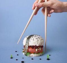 SushiBurger_3