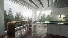 Bildergebnis für architektur photoshop post production Photoshop, Painting, Digital, Architecture, Painting Art, Paintings, Painted Canvas, Drawings