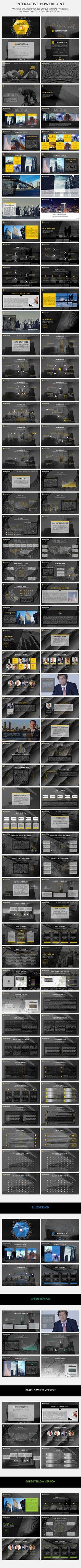 Powerpoint Slide Templates  Timeline Conservative  Timeline