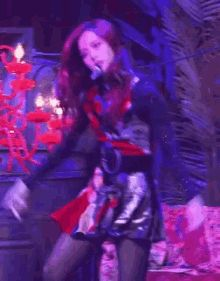 Gif Dance, Real Queens, I Am A Queen, Sexy Gif, Animated Gif, My Girl, Gifs, Presents