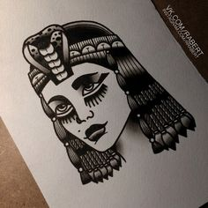 3 Tattoo, Dark Tattoo, Head Tattoos, Girl Tattoos, Sleeve Tattoos, Tattoos For Women, Tattoo Flash Art, American Traditional, Traditional Tattoo