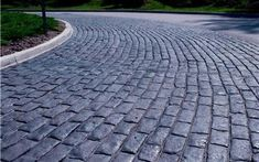 stamped patterned Imprinted concrete | imprinted concrete drives ...
