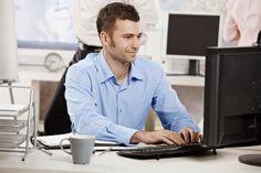 Schreibtischklausel in Berufsunfähigkeitsversicherung unwirksam E Online, Apps, Digital Marketing Strategy, Online Marketing, Marketing News, Continuing Education, Training Courses, Seo Services, Information Technology