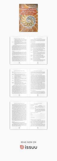 GRÁFICAS DE FUNCIONES POLINOMIALES | Curso de Algebra | Pinterest ...
