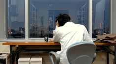Caffeine At Night Resets Your Inner Clock : Shots - Health News : NPR