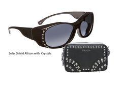 d1506d9d6e020 Fitover sunglasses by Solar Shield Fit Over Sunglasses