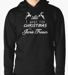 This cute Christmas sweater is the perfect gift idea for Outlander fans. This list is full of bookish Christmas sweaters! Outlander 2016, Cute Christmas Sweater, Book Boyfriends, Hoodies, Sweatshirts, Stay Warm, Holiday Fun, Fans, Gift Ideas