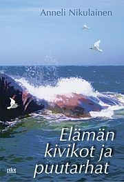 lataa / download ELÄMÄN KIVIKOT JA PUUTARHAT epub mobi fb2 pdf – E-kirjasto