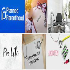 Abortion Safe Pills | Women's Health Nurse Practitioner from Nelspruit, South Africa - Trepup.com