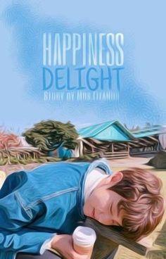 ''Mutluluk içimde çünkü onu yedim.''                                 … #hayrankurgu # Hayran Kurgu # amreading # books # wattpad