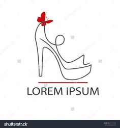 Find Logo Shoe stock images in HD and millions of other royalty-free stock photos, illustrations and vectors in the Shutterstock collection. Design Set, Logo Design, Logo Shoes, Find Logo, Logo Concept, Lorem Ipsum, Royalty Free Stock Photos, Branding, Illustration