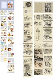 miniature medical Images in 's post Miniature Crafts, Miniature Dolls, Doll House Crafts, Mini Craft, Up Book, Miniture Things, Mini Books, Paper Dolls, Dollhouse Miniatures