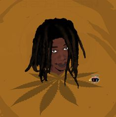 Haitian Rapper by Bboy Design Anime Sketch, Cartoon Art, Cartoon Network, Rapper, Illustrator, Fanart, Digital Art, Cartoons, Character Design