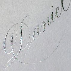 Pearl Ex and sunlight ahhh . Its the weekend! by suzcunningham John Neal Bookseller, Pearl Ex, Wedding Calligraphy, Monograms, Sunlight, Turquoise Necklace, Instagram Posts, Silver, Jewelry