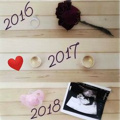 – Photography pose Boy Girl – pregnancy photos - New Sites Fun Pregnancy Announcement, Pregnancy Photos, Pregnancy Calendar, Fit Pregnancy, Newborn Baby Photography, Photography Poses, Family Photography, Wedding Photography, Newborn Pictures