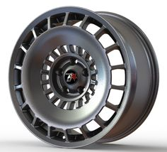 Next up from B-Star is the monoblock wheel - More sizes to… Rims For Cars, Rims And Tires, Car Rims, E36 Compact, Toyota Innova, Rolling Stock, Volkswagen Bus, Car Tuning, Car Wheels