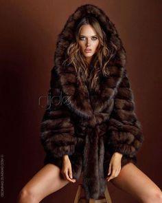 067e0dcf6683cf Die 20 besten Bilder von Fisher coats in 2019