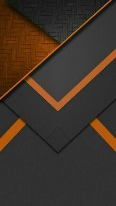 Grey and Orange Abstract Wallpaper Beautiful Wallpaper Images, Wallpaper Images Hd, Graphic Wallpaper, New Wallpaper, Colorful Wallpaper, Wallpaper Downloads, Screen Wallpaper, Mobile Wallpaper, Pattern Wallpaper