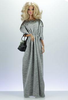 Gravity – spring/summer/2014 - Dagamoart.com – Doll Fashion Studio
