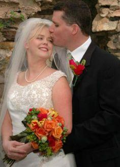 Wedding Planning by  Katherine Brooks @ Enflotra  Atlanta, Ga www.enflotra.com 404-964-1698,  www.facebook.com/enflotra    Please mention that you found them thru Jevel Wedding Planning's Pinterest  Account.  Keywords:  #weddingeventplanner #destinationweddings #silkweddingflowers #beachweddings #georgiaweddingplanner  #jevelweddingplanning Follow Us: www.jevelweddingplanning.com  www.facebook.com/jevelweddingplanning/