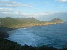 Cabo Frio Arraial do Cabo Brazil CouchSurfing - Exploramum & Explorason