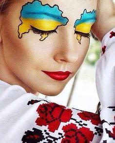 Beautiful!  #ukraine #ukrainian