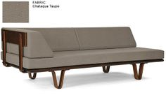 http://modernica.net/case-study-bentwood-daybed-with-arms.html