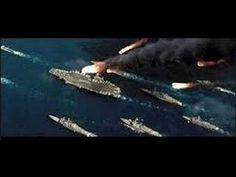 Phim Hành Động Mỹ Hay Nhất 2016 - Hạm Đội 7 Thất Thủ - Phim Lẻ Hay Nhất ...