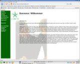 Webdesign Hamburg - Esparantodienstleistungen