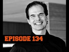 Podcast #134 - Steve Omohundro Talks Technology for a Better World - Bulletproof Executive Radio