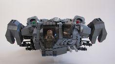Mk+II+Assault+Craft+Frontview